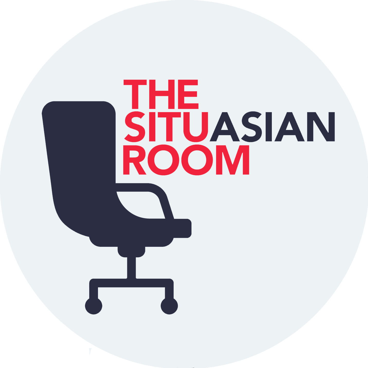 The SituAsian Room